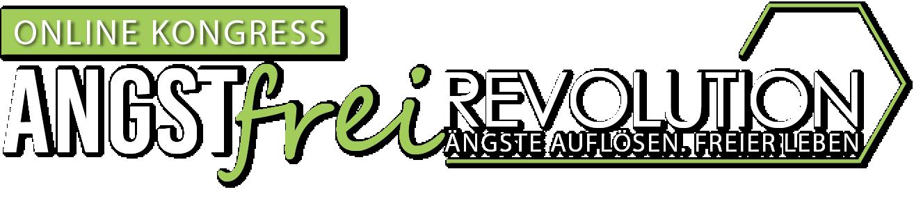 https://angstfrei-revolution.de
